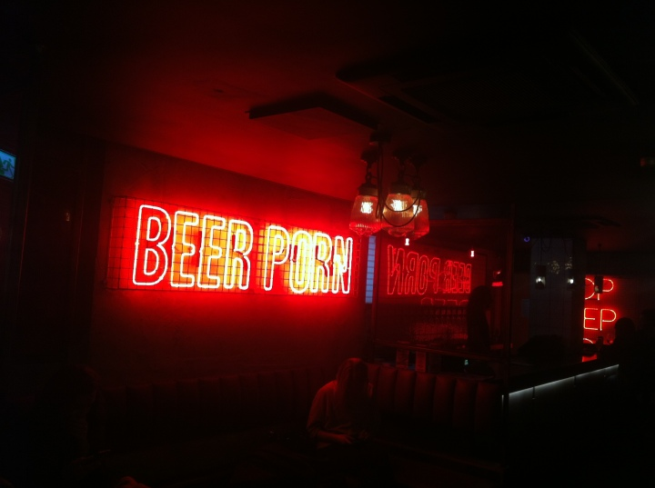 BrewDog_bar_Soho.jpg