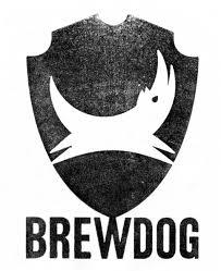 brewdog_logo