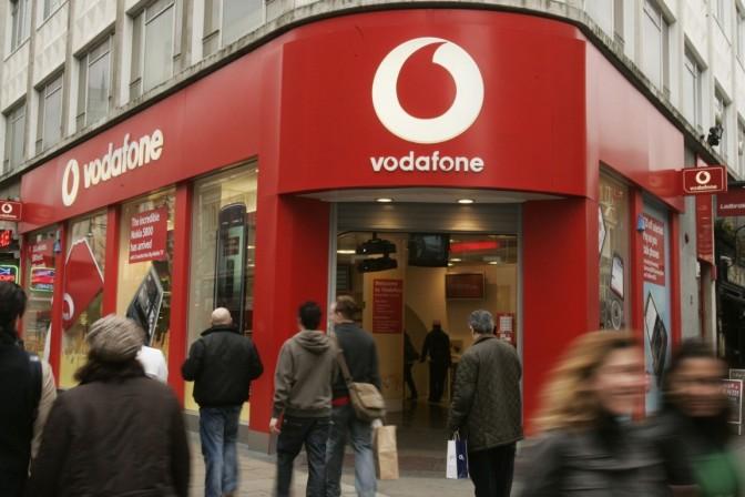 Vodafone_OC_USA
