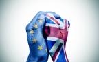 Ser inglês? Ser europeu? Ser humano.