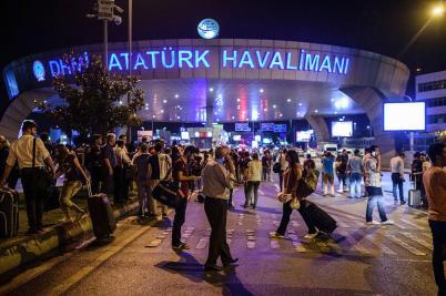 turkey-airport-attack-istanbul.jpg
