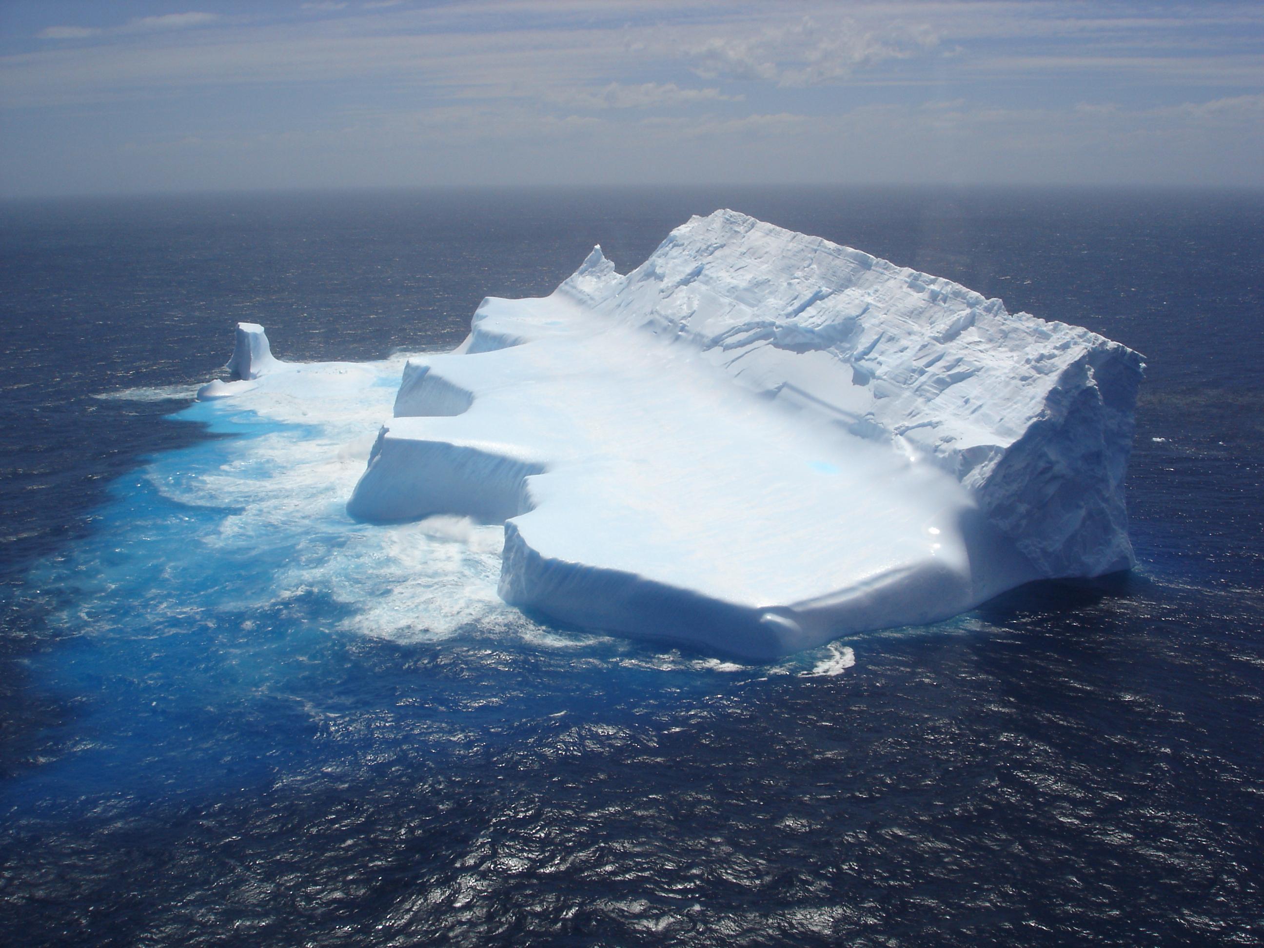 iceberg-1381594.jpg