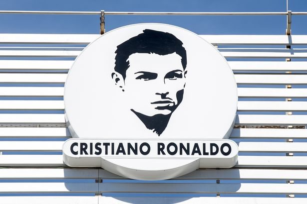 Ceremony-at-Madeira-Airport-to-rename-it-Cristiano-Ronaldo-Airport