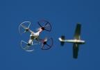 Onze incidentes depois (uma reflexão sobre o uso dos drones…)